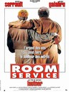 Affiche Room service